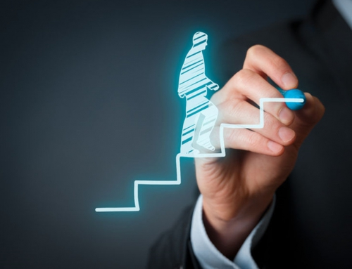 ROI on your mind? It's time to rethink employee performance management